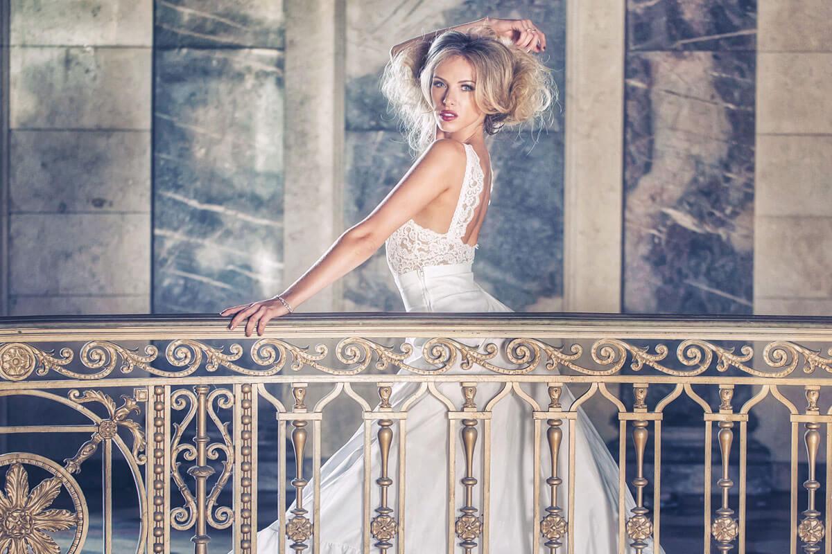 home_wedding_content_slider_3